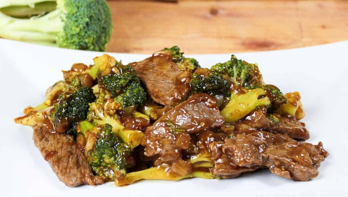 brokkoli zubereiten pfanne