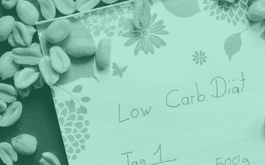 21 Low-Carb-Diäten: Die komplette Liste aller Methoden