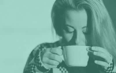 8 Tipps für Filterkaffee wie vom Barista
