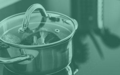 Kochtopfset-Test: Welches Topfset ist am besten?